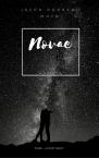 Novae cover